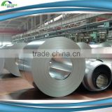 AISI,ASTM,BS,DIN,GB,JIS Standard and Steel Coil,steel coils/ steel sheets /steel strips Type DX51D+Z galvanized steel coil