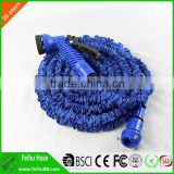 Industrial best selling product pvc pipe manufacturer farm irrigation hoses high pressure car wash hose