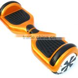 Hover board 6.5 inch balance e scooter easy shipping and clear the custome buy from here