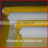 Excellent Tear Resistance160 micron Silk screen printing mesh/polyester screen printing mesh
