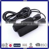 new design cheap high quality jump rope