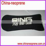 Neoprene Golf Club Headcover