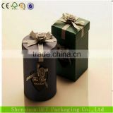 Beautiful Customized luxury custom doll packaging box                                                                         Quality Choice