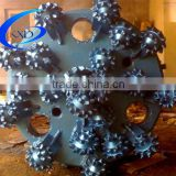 High quality large hole diameter drill bits/Hole opener bits/Reamer bits for hole opening