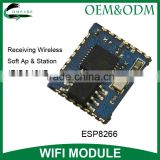 wifi controller esp8266 wireless serial module