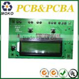Medical Facilities/Equipment Pcb Board Assembly Manufacturer