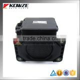 Air Cleaner Air Flow Sensor For Mitsubishi L200 Pajero/Montero Sport K76T K86W K96W V73 D53A 6G72 MD336501