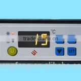 cooling thermostat for mini vertical freezers refrigeration temperature controller SF-154