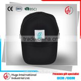 New Fashion Embroidery High Quality Smooth Leisurely Curve Custom Peach Skin Trucker Winter Cap With Closure