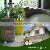 heat insulation building material warehouse