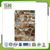 High level artificial Faux Marble decorative Corner Strip window mouldings                                                                         Quality Choice
