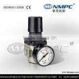AR2000-02 compressor air pressostat regulator                                                                         Quality Choice