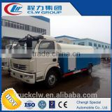 Best price high pressure cleaning truck, high pressure washing truck for street cleaning