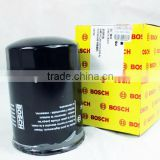 2014 Latest oil filter 0986AF0152 for PC200-6,PC220-6 PC230-6