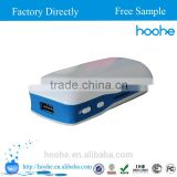power bank 3g wifi router