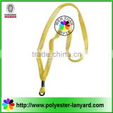 E-cigarette lanyard supplier from China