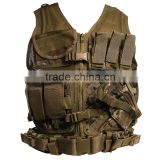 Police Equipment Anti Riot military tactical vest