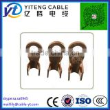 cable terminal lug,crimp terminal,lugs,copper lug