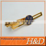 Hot sales!!!beautiful designs Customized Brands clip on tie