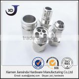 Stainless <b>steel</b> <b>machinery</b> <b>parts</b>