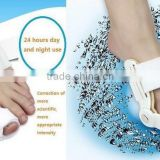 (Direct Factory)Liveueasy Hallux valgus toe straightener bunion valgus toe splint #H00401