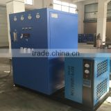 customized low price best quality nitrogen inflation machine for apple & banana chips packing