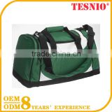 Belt Vantage Luggage Bag Luggage Bag Pictures Documents Carry Bag Aoking Travel Backpack