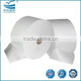 N95 N97 mask material China wholesale nonwoven interlining fabric