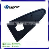 rubber gasket for shark fin car antenna