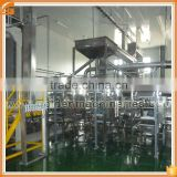 Whole Peanut Blanching Machine, Continuous Peanut Roaster, Whole Peanut Peeling Machine, Peanut Machines with Capacity 1TPH
