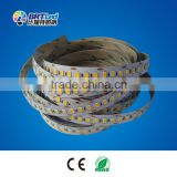 CE RoHS RGB LED strip light 5050smd 5meters 300leds waterproof addressable white led strip 12v