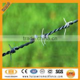 Wholesale high quality and best price barbed wire brackets China supplier