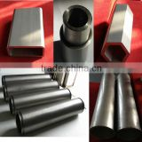 2014 hot sale best price high purity 99.95% Niobium Hafnium Alloy Tube