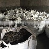 Low price high quality nickel scrap for sale