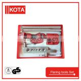 Hand Tools Pipe Cutting Pipe Cutter Flaring Tools Set                                                                         Quality Choice