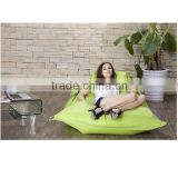 waterproof sofa bed,bean bag furniture,outdoor anti-UV bean bag,beanbag chair,beach chair,gardon chair