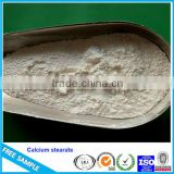 Calcium stearate of pvc heat stabilizer                                                                         Quality Choice
