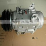 VALEO DKS-32 truck air condition compressor