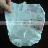 Popular pringted baby diaper manufacturer