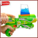 Water soft ball guns for sale