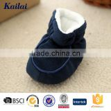 wholesale hand knit baby shoes