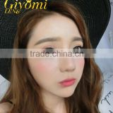 wholesale yearly lens manufacturing I-CODI KOREA Giyomi barbie eye contact lens