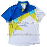 Stan Caleb Wholesale tennis sports wear tennis uniform