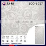 18mm LCO MDF Board for Kitchen Cabinet Door
