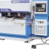 TC-828S High Efficiency China Professional Supplier CNC Mortising machine
