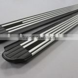 2014 VEZEL E style side step ,running board for VEZEL