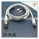 USB 3.1 type-c Data Charging Cable Line for Letv le1 Pro MAX Z5 Macbook