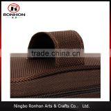 Ningbo Ronhon Arts & Crafts Co , Ltd  - hand bag & leather