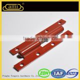 hot sell furniture hardware hinge for Windows and doors