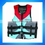 Water EPE Foam Sport Lifejacket